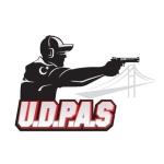 UDPAS - Uluslararası Dinamik ve Pratik Atış Sporları Kulübü Derneği Resmi Web Sitesi