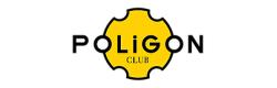 Poligon Club