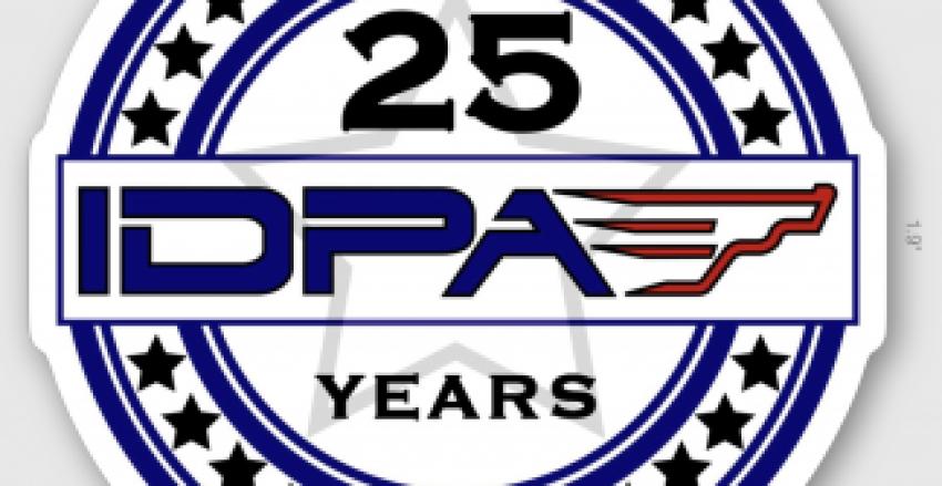 The International Defensive Pistol Association (IDPA)